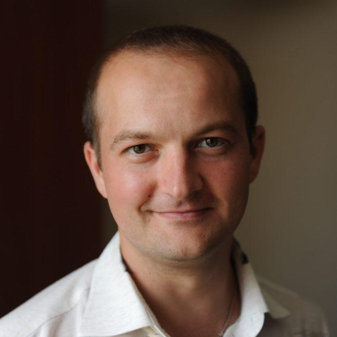 Коробков Алексей Александрович