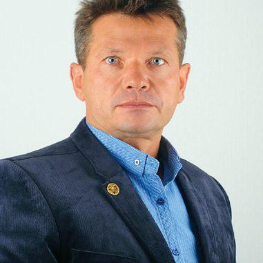 Роман Леонидович Мусатов