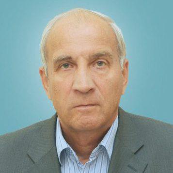 Александр Максимович Здещиц
