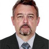 Николай Дмитриевич Спорыхин