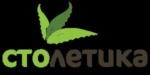logo-stoletika-2